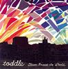 toddle / Dawn Praise the World [CD] [アルバム] [2007/06/08発売]