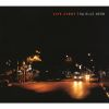 THA BLUE HERB / LIFE STORY [デジパック仕様] [CD] [アルバム] [2007/05/23発売]