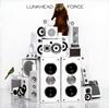 LUNKHEAD - FORCE [CD]