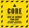 アンセム / CORE-BEST OF ANTHEM [CD+DVD] [限定]