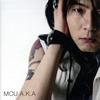 MCU / A.K.A [CD+DVD] [限定] [CD] [アルバム] [2007/06/20発売]