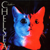 浅井健一 / CHELSEA [紙ジャケット仕様] [CD] [アルバム] [2007/06/27発売]