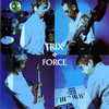 TRIX / FORCE