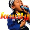 KOHEI JAPAN / family [2CD] [廃盤] [CD] [アルバム] [2007/06/20発売]
