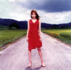 「腑抜けども、悲しみの愛を見せろ」オリジナル・サウンドトラック / 鈴木惣一朗 [CD] [アルバム] [2007/06/15発売]