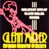 グレン・ミラー・ヨーロピアン・メモリアル・オーケストラ / 永遠のミラーサウンド [廃盤] [CD] [アルバム] [2007/06/20発売]