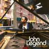 ジョン・レジェンド / ワンス・アゲイン[+1] [CD] [アルバム] [2007/06/20発売]