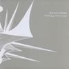 RYUKYUDISKO / ナサキ feat.MONGOL800 [CD] [シングル] [2007/07/11発売]