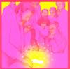 ゆらゆら帝国 / 美しい [CD] [シングル] [2007/07/04発売]