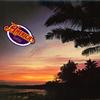 アメリカ / ハーバー [紙ジャケット仕様] [限定] [CD] [アルバム] [2007/07/11発売]