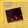 アメリカ / ライヴ [紙ジャケット仕様] [限定] [CD] [アルバム] [2007/07/11発売]