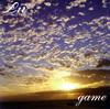 Liv / game [CD] [シングル] [2007/04/18発売]