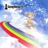 元気ロケッツ / HEAVENLY STAR / BREEZE [CD+DVD] [廃盤]