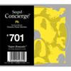"""Fantastic Plastic Machine / Sound ConciergeTM 701""""Super Romantic"""" [廃盤] [CD] [アルバム] [2007/07/04発売]"""