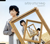 Every Little Thing / キラメキアワー