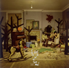 トレイシー・ソーン / アウト・オブ・ザ・ウッズ [廃盤] [CD] [アルバム] [2007/07/18発売]