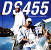 DS455 / Summer Sweetz [CD+DVD] [限定] [CD] [アルバム] [2007/07/04発売]