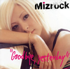 Mizrock / Good bye、yesterday [CD+DVD] [限定] [CD] [アルバム] [2007/07/25発売]