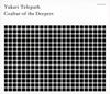 Coaltar of the Deepers / Yukari Telepath [CD] [アルバム] [2007/07/04発売]