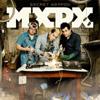 MXPX / シークレット・ウェポン [CD] [アルバム] [2007/07/11発売]