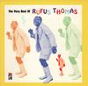 ルーファス・トーマス / ヴェリー・ベスト・オブ・ルーファス・トーマス [CD] [アルバム] [2007/08/29発売]