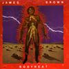 ジェームス・ブラウン - ボディヒート [CD] [紙ジャケット仕様] [限定][廃盤]