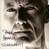 ピーター・ハミル / シンギュラリティ [紙ジャケット仕様] [CD] [アルバム] [2007/08/08発売]