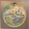 レス・デューデック / ゴースト・タウン・パレード [廃盤] [CD] [アルバム] [2007/05/20発売]