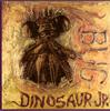 ダイナソーJr. / バグ [紙ジャケット仕様] [CD] [アルバム] [2007/07/25発売]