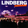 LINDBERG / Supporter's songs