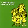 LINDBERG / SUPER BEST