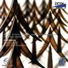 シベリウス:交響曲第4番・第5番 / 「フィンランディア」 アシュケナージ / ロイヤル・ストックホルムpo.