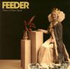 フィーダー / ピクチャー・オブ・ザ・パーフェクト・ユース [2CD] [廃盤] [CD] [アルバム] [2007/07/18発売]