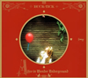 BUCK-TICK、1年4ヶ月ぶりのニュー・シングル「HEAVEN」をリリース