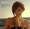 ナタリー・インブルーリア / グローリアス:シングルズ 97-07 [CD] [アルバム] [2007/09/26発売]