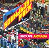 グルーヴ・アルマダ / サウンドボーイ・ロック [CD] [アルバム] [2007/07/25発売]