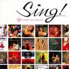 Sing! RCA女性ヴォーカル・セレクション