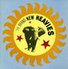 ザ・ブラン・ニュー・ヘヴィーズ / ザ・ブラン・ニュー・ヘヴィーズ [CD] [アルバム] [2007/07/20発売]
