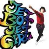 高橋瞳 / JET BOY JET GIRL [CD+DVD] [限定] [CD] [シングル] [2007/08/01発売]