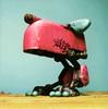 HALCALI / サイボーグ俺達 [CD] [アルバム] [2007/07/18発売]