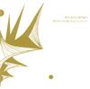 RYUKYUDISKO / 夢のFUTURE feat.KOTOMI [CD] [シングル] [2007/08/01発売]