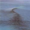 ライド / ノーホエア [再発] [CD] [アルバム] [2007/08/22発売]