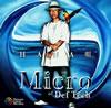 "Micro of Def Tech - ""HANA唄"" [CD]"