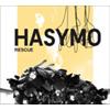 HASYMO - Yellow Magic Orchestra - RESCUE - RYDEEN 79 - 07 [CD] [紙ジャケット仕様]