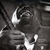 アルバート・キング&オーティス・ラッシュ / ドア・トゥ・ドア [紙ジャケット仕様] [限定] [CD] [アルバム] [2007/08/22発売]