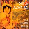 オパス・アヴァントラ / ライヴ・コンサート・エクスサープツ [紙ジャケット仕様] [CD] [アルバム] [2007/08/29発売]
