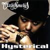 OZROSAURUS / Hysterical [CD] [アルバム] [2007/08/15発売]