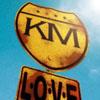 ketchup mania / L・O・V・E [CD] [アルバム] [2007/08/22発売]