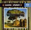 ベルリオーズ:交響曲「イタリアのハロルド」&序曲集 ミュンシュ / BSO プリムローズ(VA)