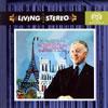 サン=サーンス&リスト:ピアノ協奏曲 / フランク:交響的変奏曲 ルービンシュタイン(P) ウォーレンステイン / シンフォニー・オブ・ジ・エア 他